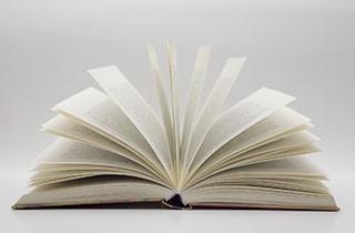 Справочник терминов и определений