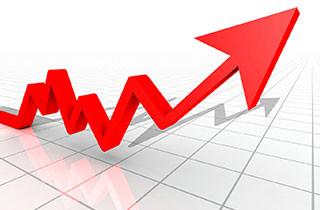 Россия может достичь инфляции