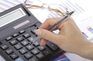 Снижение кадастровой стоимости снижает сумму налога